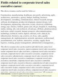 corporate resume exles corporate resume exles lidazayiflama info