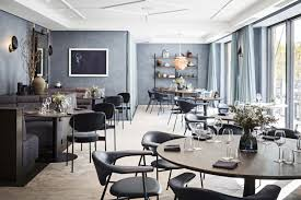 restaurant le bureau seclin 40 meilleur design le bureau seclin inspiration maison cuisine