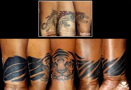 wrist tattoo hautedraws