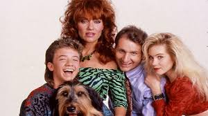 married with children cast where are they now