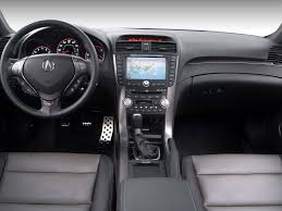 nissan acura 2007 2007 acura tl reviews and rating motor trend