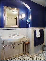 Bathroom Vanity Light No Junction Box - Bathroom vanity light no junction box