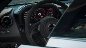 lexus es300h interior gallery check out the 2018 mclaren 720s interior autoweek
