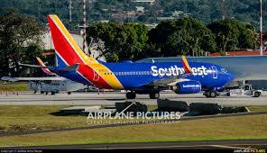 southwest flight sale southwest airlines photos airplane pictures net