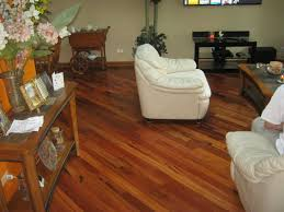 Tiger Wood Flooring Images by Mazama Hardwood Exotic South American Collection Natural