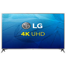 home electronics televisions home audio u0026 video lg usa televisions tvs u0026 home theatre systems best buy canada
