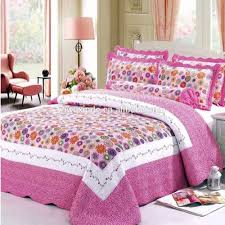 queen size fitted sheets queen size fitted sheets suppliers and