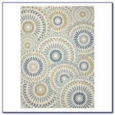 Target Indoor Outdoor Rugs Indoor Outdoor Rugs Formidable Indoor Outdoor Rugs