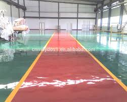 Floor Paint For Tiles Epoxy Paint For Hospital Epoxy Paint For Hospital Suppliers And