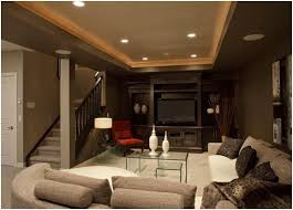 download basement layout ideas home intercine