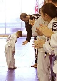 Hamilton Of Martial Arts Jiu by 15 Best Bjj Images On Pinterest Martial Arts Brazilian Jiu