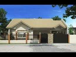 Home Floor Plans Estimated Cost Build Beautiful Houses With Floor Plans And Estimated Cost Youtube