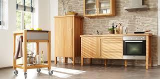 modulküche ikea massivholzküche modulküche küchenmodule nature einrichtung