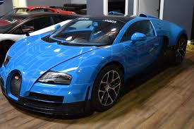 bugatti veyron grand sport transformers themed bugatti veyron grand sport vitesse goes for
