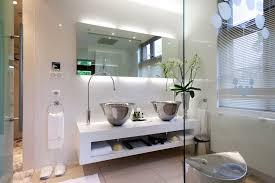 chambre avec salle d eau awesome chambre avec salle d eau ouverte images design trends