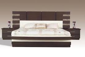 New Bed Sets Bed Designs Woody Sam