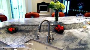 interior design ideas for kitchens part 2 marble com tv channel