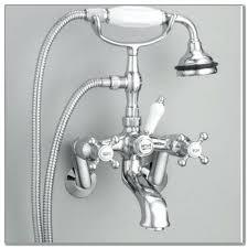 delta classic single handle kitchen faucet delta 200 faucet single lever kitchen faucet delta on copper wall