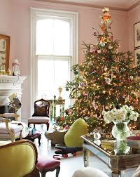 10 christmas tree decorating ideas