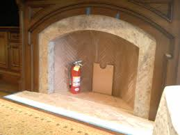 granite fireplaces boston worcester ma boston granite design