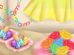 6 ways to get ready for easter wikihow