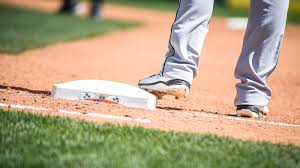 Infant Atlanta Braves Clothes Atlanta Braves Spring Training Events Espn Wide World Of Sports