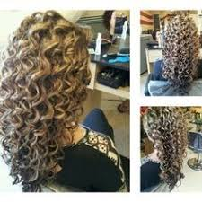 loose spiral perm medium hair so i can curl my hair for prom i m gonna get a perm and hopefully