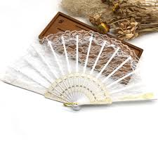 wholesale fans online get cheap wholesale fans aliexpress alibaba