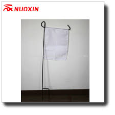 Plain Flags For Sale List Manufacturers Of Blank Flags Buy Blank Flags Get Discount