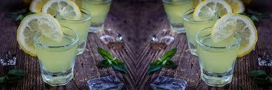 3 ways to make your own limoncello u2013 bonieri