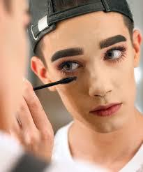 Makeup Schools In Las Vegas Covergirl New Male Face Teen Makeup Artist Instagram