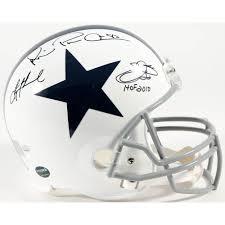 cowboys thanksgiving online sports memorabilia auction pristine auction