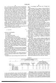 Sample Cfo Resumes by Patent Us4056146 Method For Dissolving Clay Google Patents