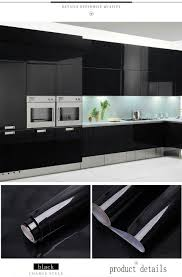 best wood glue for kitchen cabinets black wood grain marble solid self adhesive wallpaper for