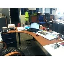 configuration bureau bureau angle professionnel bureau angle professionnel bureau
