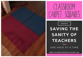 Classroom Rugs Cheap Edhack Of The Week Classroom Carpet Squares For Free The