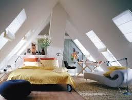 wohnideen schlafzimmer dach schrg awesome wohnideen unterm dach pictures barsetka info barsetka info
