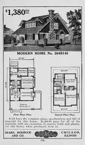 craftsman home plans with pictures historic craftsman house plans image of local worship