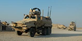 family of medium tactical vehicles wikiwand