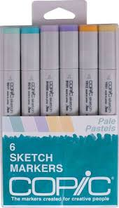 82 best markers images on pinterest copic markers copic pens
