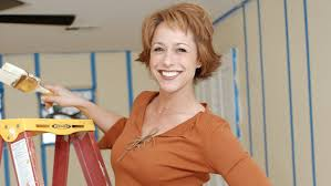 trading spaces tlc paige davis is returning to host trading spaces on tlc i am