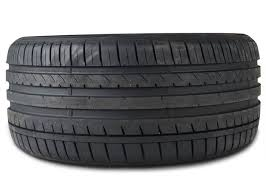 2010 mustang gt tire size mustang tires a buyer s guide americanmuscle
