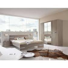 conforama chambre adulte conforama chambre complete adulte 5 bol slaapkamer borba a coucher