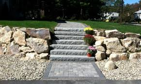 landscaping companies in ma cebuflight com