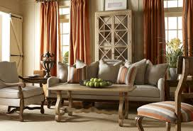 living room arresting french style living room decorating ideas