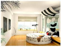 and bedroom designs for girls interior u0026 exterior doors