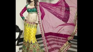 dailymotion blouse banarasi silk sarees surat banarasi silk sarees indian banarasi