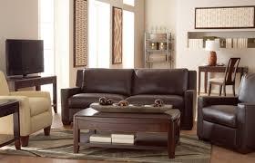 living room enchanting living room set clearance living room