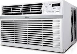 target fans and air conditioners top 10 window air conditioners of 2018 video review