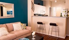 one bedroom apartments dallas tx 91 one bedroom apartments in dallas tx 3 bedroom apartments
